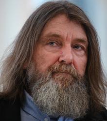 Конюхов Фёдор Филиппович