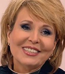 Кормухина Ольга Борисовна