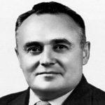 Королев Сергей Павлович — краткая биография
