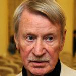 Иван Краско — биография и личная жизнь