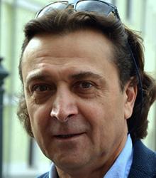 Лазарев Александр Александрович