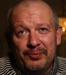 Марьянов Дмитрий Юрьевич