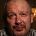 Дмитрий Марьянов: биография и личная жизнь