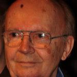 Андрей Мягков: биография и личная жизнь