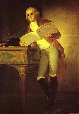 Начинающий композитор