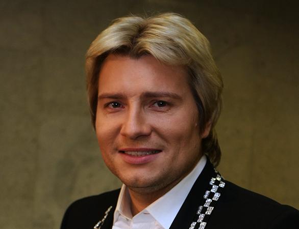 Николай Басков сейчас