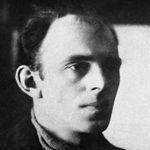 Краткая биография Осипа Мандельштама