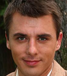 Петренко Игорь Петрович
