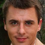 Игорь Петренко: биография и личная жизнь