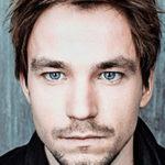 Александр Петров: биография и личная жизнь