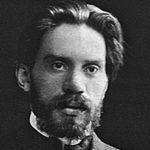 Писахов Степан Григорьевич — краткая биография