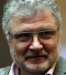 Поляков Юрий Михайлович
