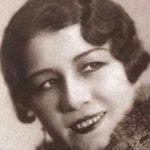 Лидия Русланова — биография и личная жизнь