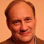 Евгений Сидихин: биография и личная жизнь