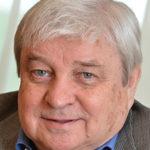 Александр Стефанович: биография и личная жизнь
