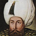 Султан Сулейман: биография и личная жизнь
