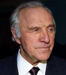 Ульянов Михаил Александрович