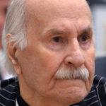 Владимир Зельдин — краткая биография