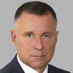 Зиничев Евгений Николаевич — краткая биография