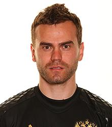 Акинфеев Игорь Владимирович