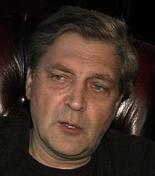 Дубовицкий Владимир Григорьевич