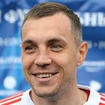 Биография футболиста Артема Дзюбы