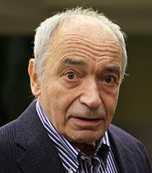 Гафт Валентин Иосифович