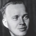Краткая биография Аркадия Гайдара