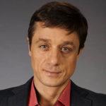 Биография и личная жизнь Алексея Макарова