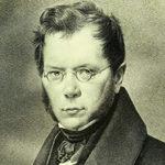 Вяземский Петр Андреевич — краткая биография