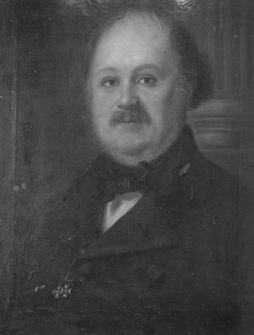 Райко Николай Алексеевич