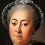 Дарья Салтыкова (Салтычиха) — краткая биография