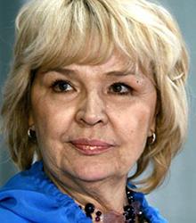 Семина Тамара Петровна