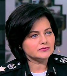 Шевцова Татьяна Викторовна