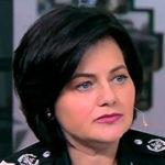Биография Татьяны Шевцовой