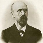 Краткая биография Федора Сологуба