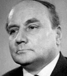 Сутеев Владимир Григорьевич