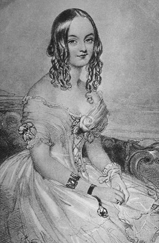 Тереза Гвиччиоли