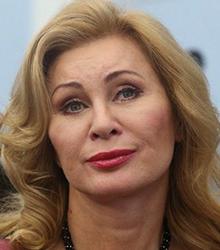 Цыганова (Жукова) Виктория Юрьевна