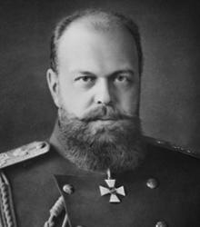 Романов Александр Александрович