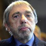 Краткая биография Эдуарда Артемьева