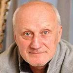 Юрий Беляев — биография и личная жизнь