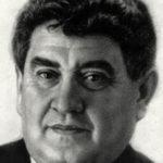 Биография писателя Виктора Драгунского