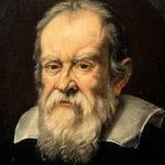 Краткая биография Галилео Галилея