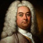 Георг Фридрих Гендель — краткая биография композитора