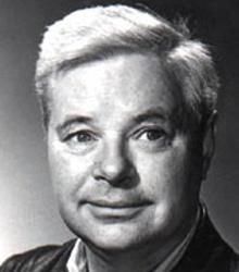 Харитонов Леонид Владимирович