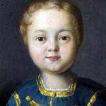 Иван VI Антонович — краткая биография