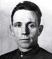 Кадочников Иван Петрович