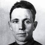 Краткая биография Кадочникова Ивана Петровича