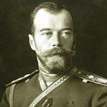 Краткая биография царя Николая II